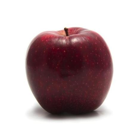 The Apple Effect on E-Learning | Curtin iPad User Group | Scoop.it