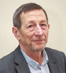Entretien avec Sergey Tunik - Vice-recteur pour la recherche, université d'Etat de Saint-Pétersbourg | Higher Education and academic research | Scoop.it