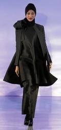 Mode musulmane 2012 | Caftan 2012 | Scoop.it