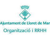 oferta publica del Ajuntament de Lloret de Mar | para paro Lloret de mar | Scoop.it