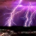 Phenomenon throws twist into age of Earth | Wandering Salsero | Scoop.it