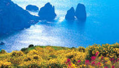 Amalfi Coast and Cinque Terre Tours | Italy Travel Tours | Travel Tips | Scoop.it
