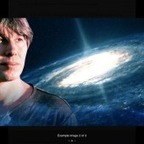 A Universe of Stellar Apps | Touch and Go | LibraryLinks LiensBiblio | Scoop.it