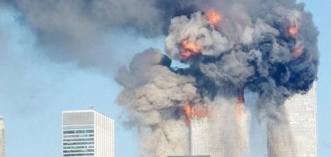 11 septembre : les Américains de Basse-Normandie se rappellent | Actu Basse-Normandie (La Manche Libre) | Scoop.it