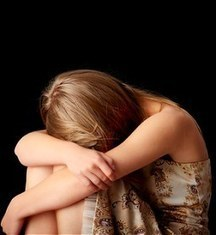 » The 5 Stages of Loss and Grief - Psych Central | Health | Scoop.it
