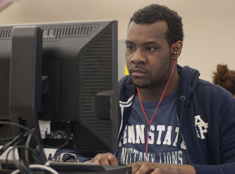Probing Question: Are MOOCs here to stay? - Penn State News | Opening up education | Scoop.it