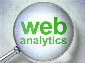 6 outils de Web Analytics comparés et notés | Apps, devices et services digitaux | Scoop.it