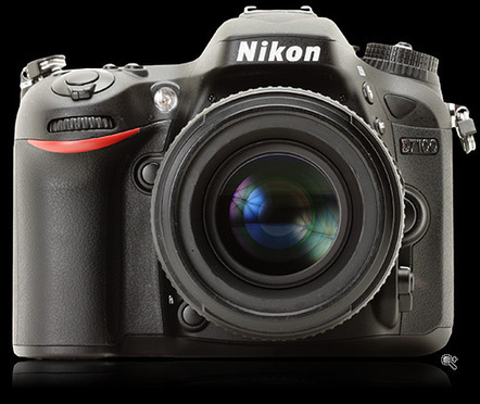 Nikon D7100 In-Depth Review: Digital Photography Review   Reflex e Obiettivi   Scoop.it