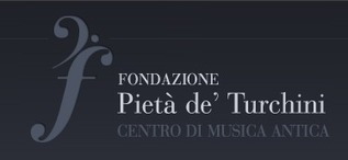 Opera Buffa, Naples 1707-1750 | Music, Theatre, and Dance | Scoop.it