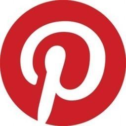 Cinque consigli per avere successo su Pinterest | webpointzero.com | Social-Network-Stories | Scoop.it