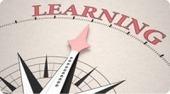 Réforme de la formation professionnelle : un an après, où en est-on ?   Andando   Scoop.it
