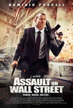 Assault on Wall Street (2013) English BRRip 720p Watch and Download | Free Download Bollywood, Holywood, Dubbed Movies With Splitted Direct Links in HD Blu-Ray Quality | MoviesPoint4u | Scoop.it