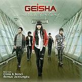 Lagu Geisha Terbaru | Lagu Terbaru - Album - Lirik | Scoop.it