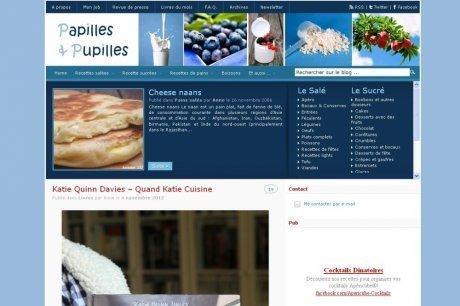 Périgueux : huit blogueuses culinaires au Salon du livre gourmand | dordogne - perigord | Scoop.it