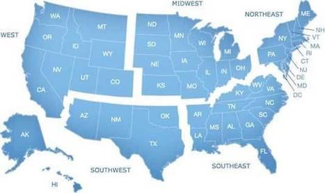 Green Infrastructure | Green Infrastructure | US EPA | Highway Design | Scoop.it