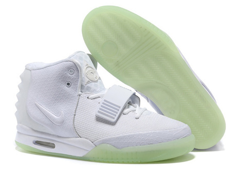 Nike Air Yeezy 2 - Cheap Lebrons Shoes,Cheap Lebron 10,Nike Lebron 9,Lebron X,Cheap Kobe 8 Shoes,Cheap Air Max 2013 Sale Online!   The Cheap Nike Lebron 10 All Star Design.Hot Sale On www.cheaplebron10star.com   Scoop.it