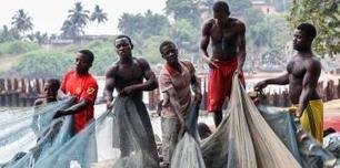 L'Afrique souhaite développer ses pêcheries - RFI | Intelligence économique, collective et compétitive, ici et ailleurs | Scoop.it