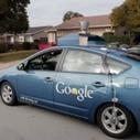 Why Google's Driverless Car Is Evil | Autonomous Vehicle Impacts | Scoop.it