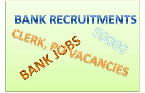 Vacancies for Insurance Financial Services   Jobs Dhamaka   Scoop.it