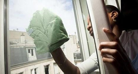 Les députés se résignent à accroître modérément l'aide à l'emploi à domicile | Emploi à domicile : enjeux et territoires. | Scoop.it