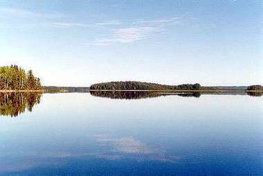 La Hidrología | Hidrología | Scoop.it