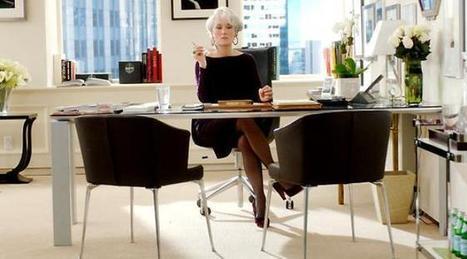Manque d'opportunités ou manque d'envie : est-il plus difficile pour ... - Atlantico.fr | entreprenariat au féminin | Scoop.it