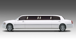 Affordable Limousine Services | Nyclimotrip- Nyc Limousine Services in Miami | Scoop.it