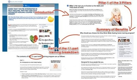 Web Copywriting Service | Dominic9xy | Scoop.it