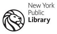 Introducing NYPL Labs: Making Collections Accessible Through Collaboration | LibraryLinks LiensBiblio | Scoop.it