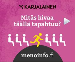 OAJ siirtäisi rahaa seinistä opetukseen - Verkko-Karjainen | Opetusalalta | Scoop.it