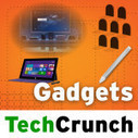 This Week On The TC Gadgets Podcast: Steam News Breaks While ...   Techno   Scoop.it