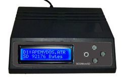 SIO2MicroSD | Arduino, Netduino, Rasperry Pi! | Scoop.it