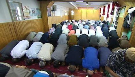 Tutkimus: Suomessa muslimien määrä lähes viisinkertaistuu | Uskonto | Scoop.it