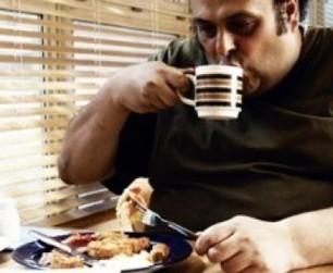 Les news - Sauter le petit déjeuner n'est peut-être pas si grave pour la ligne | MMA Fitness Musculation | Scoop.it