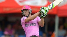 AB De Villiers 149 Fastest ODI Century Highlights 2015 - West Indies Jan 18 2015: All About News | BoleGaPakistan | Scoop.it
