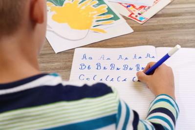Hausaufgabentipps für Erstklässler   Das Elternhandbuch   Scoop.it