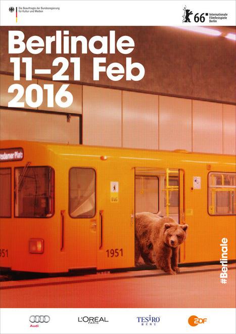 Berlinale 2016: c'est parti! | Cultures & Médias | Scoop.it