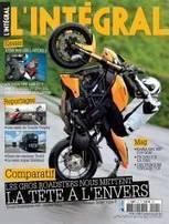 revue2presse.fr - La revue de presse 100% gratuite sur le Web | Presse francophone | Scoop.it
