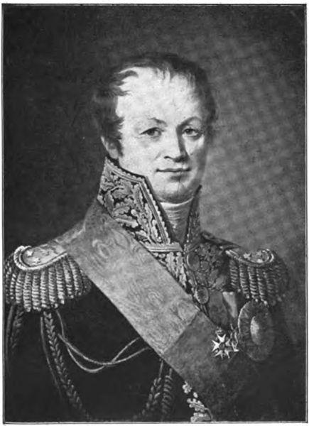 20 avril 1803 - Cercle Genealogique de Maisons-Alfort, un mariage axonais   Ta famille ou la mienne ?   Scoop.it