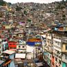 Urban Development in Latin America