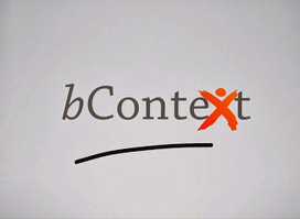 bContext, una PDI en tu ipad - PROYECTO #GUAPPIS | iPad classroom | Scoop.it