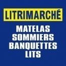 LITRIMARCHE, un réseau de franchises en pleine croissance sur un marché porteur | Aménagement des espaces de vie | Scoop.it