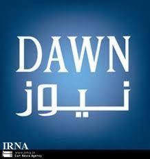 Social Voting » Blog Archive » Media of Pakistan   Pakistan   Scoop.it