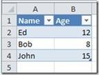 Excel on Azure | .Net Web Development | Scoop.it