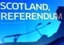 Three books on Scottish independence reviewed - Scotsman | Independent Scotland | Scoop.it