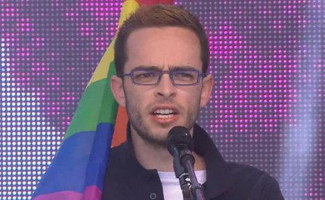 Quand Homovox fait du lobbying auprès du Parlement européen ... | IE Lobbying Think tank | Scoop.it