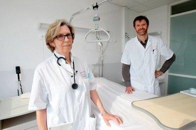 L'hypnose médicale s'installe à l'hôpital | Conduite du changement 2.0 | Scoop.it