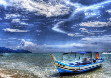 HDR Photography | Incredible Snaps | Everything Photographic | Scoop.it