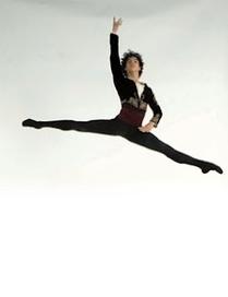 Transmitirá Canal 22 la Gala de ballet con jóvenes talentos - Yancuic Agencia de Noticias y Publicidad | The Musical Touch | Scoop.it