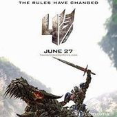 Watch Transformers Age Of Extinction Free Online Full Movie Download | explore | Scoop.it